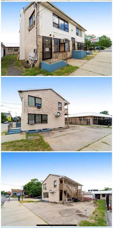247 Lockwood Street E, Providence, RI 02907 (MLS #1256452) :: Edge Realty RI