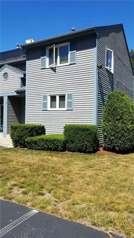 24 Primrose Lane #24, North Providence, RI 02904 (MLS #1256697) :: Edge Realty RI