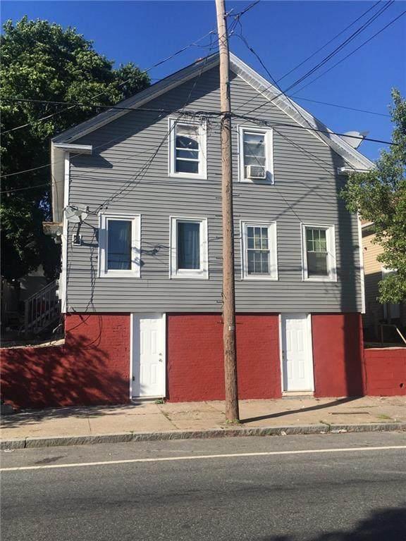 867 Manton Avenue, Providence, RI 02909 (MLS #1256832) :: Edge Realty RI