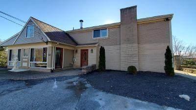 40 Hopkins Avenue, Johnston, RI 02919 (MLS #1257531) :: Onshore Realtors