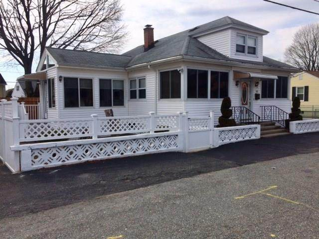63 Charlotte Street, North Providence, RI 02904 (MLS #1257594) :: Anchor Real Estate Group