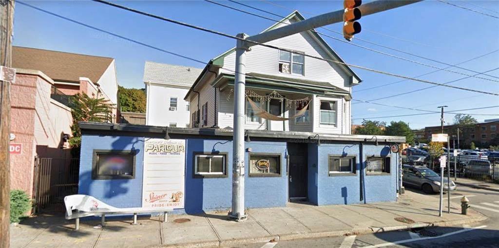 1119 North Main Street - Photo 1