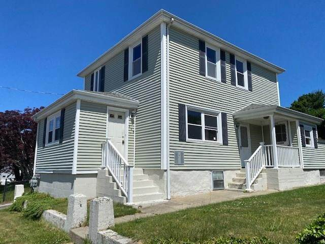 228 Canonicus Street, Tiverton, RI 02878 (MLS #1257833) :: Welchman Real Estate Group
