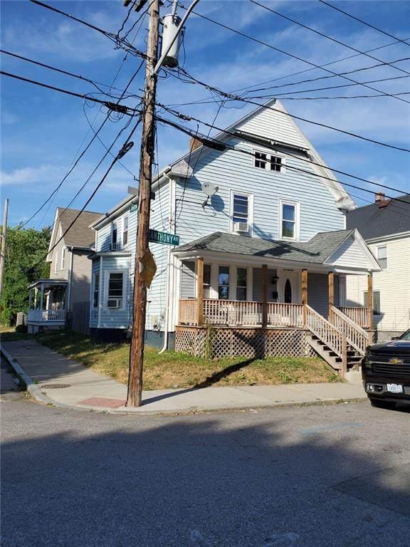 71 Anthony Avenue, Providence, RI 02909 (MLS #1257882) :: Edge Realty RI