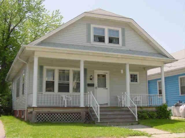 108 Eldridge Street, Cranston, RI 02910 (MLS #1257999) :: Edge Realty RI