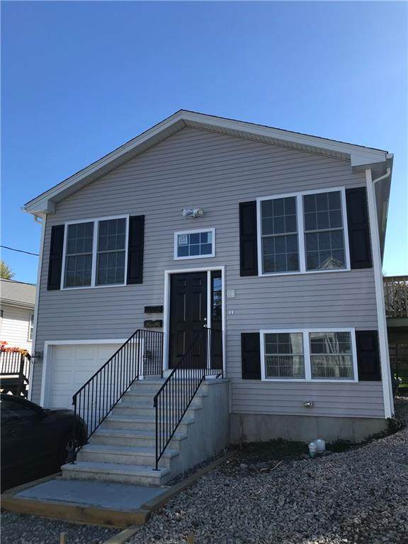 64 Pomona Avenue, Providence, RI 02908 (MLS #1258079) :: Spectrum Real Estate Consultants