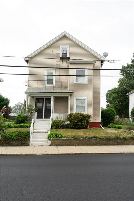 658 Weeden Street, Pawtucket, RI 02860 (MLS #1258542) :: Welchman Real Estate Group