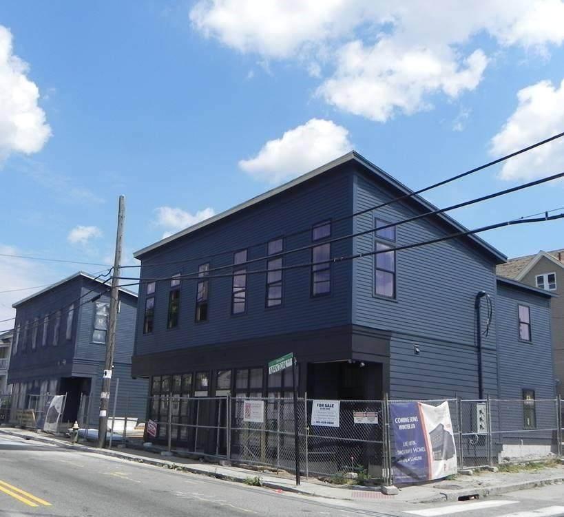 183 Manton Avenue - Photo 1
