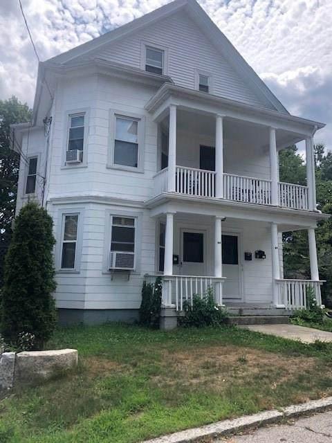 20 Oakdale Street, Providence, RI 02908 (MLS #1259511) :: Edge Realty RI