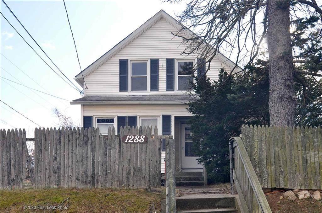 1288 Plainfield Street - Photo 1