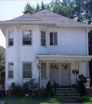 6 Branch Avenue, Cranston, RI 02910 (MLS #1260306) :: Welchman Real Estate Group