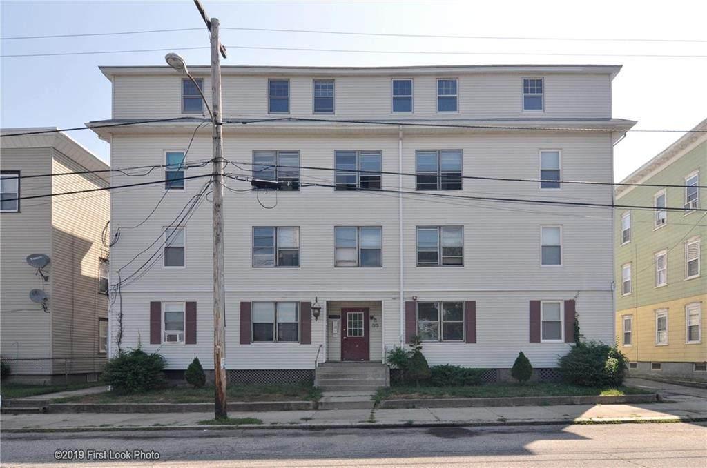 357 Burnside Avenue - Photo 1