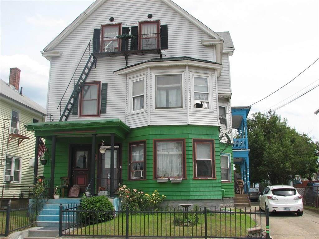 97 Greene Street - Photo 1