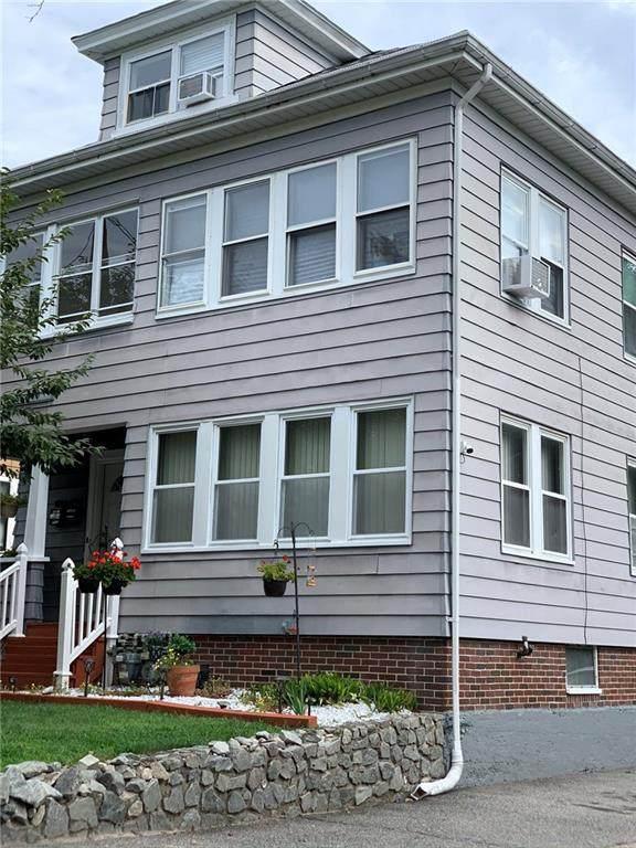 1285 Smith Street, Providence, RI 02908 (MLS #1260437) :: Edge Realty RI