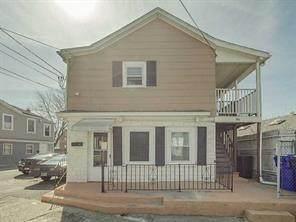 44 Crawford Street, West Warwick, RI 02893 (MLS #1260446) :: The Martone Group