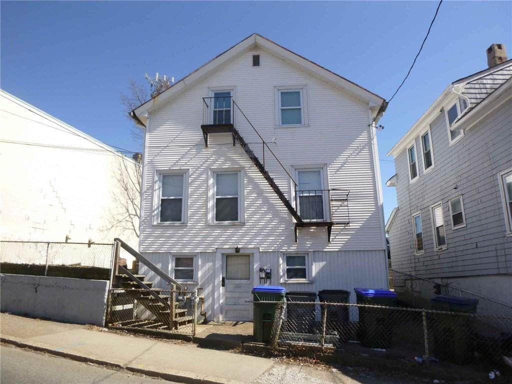 129 Silver Spring Street - Photo 1