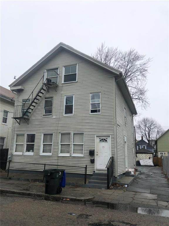 15 Norwich Avenue - Photo 1