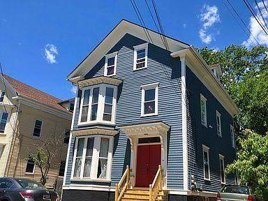 79 Wood Street, Providence, RI 02909 (MLS #1260631) :: Onshore Realtors