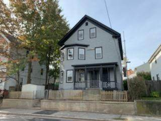 994 Douglas Avenue, Providence, RI 02904 (MLS #1260771) :: The Mercurio Group Real Estate