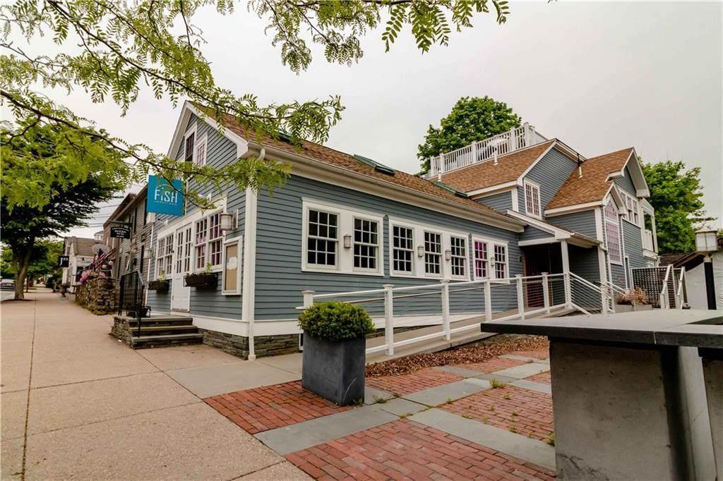 14 Narragansett Avenue - Photo 1