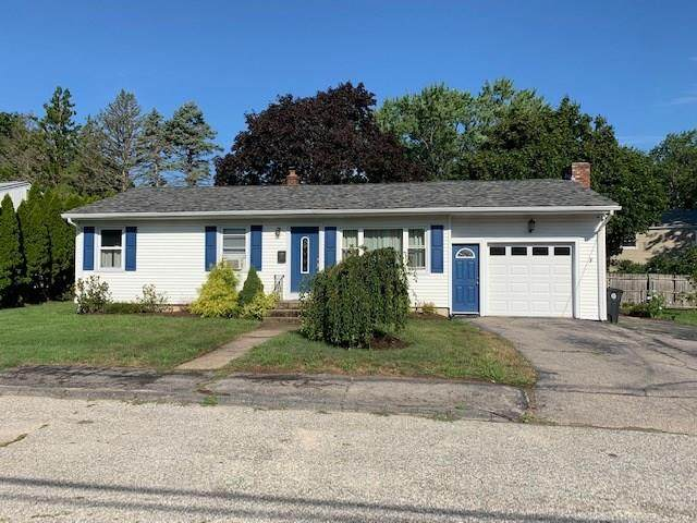 7 Noella Avenue, Coventry, RI 02816 (MLS #1260896) :: Anytime Realty