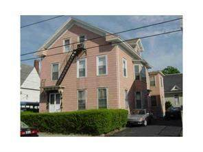 159 Cross Street, Central Falls, RI 02863 (MLS #1261147) :: Anytime Realty