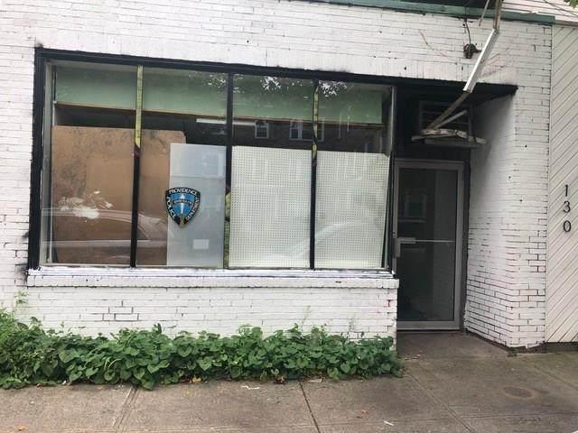 130 Cypress Street C1, Providence, RI 02906 (MLS #1261217) :: Anytime Realty