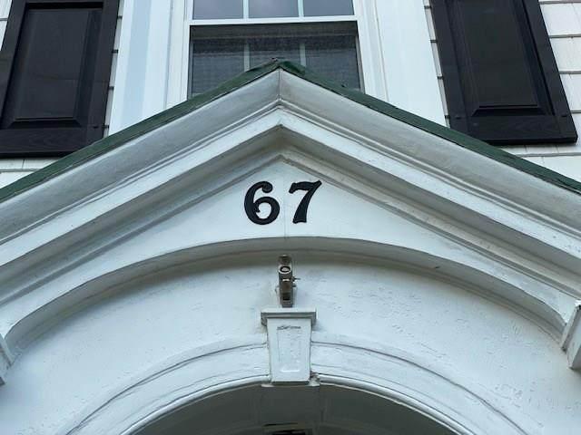 67 Chapel Street, Lincoln, RI 02865 (MLS #1261410) :: The Martone Group