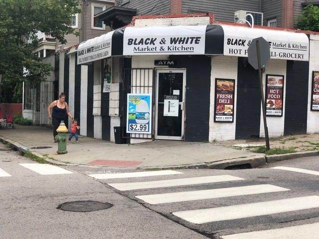130 Cypress Street C2, Providence, RI 02906 (MLS #1261680) :: Anytime Realty