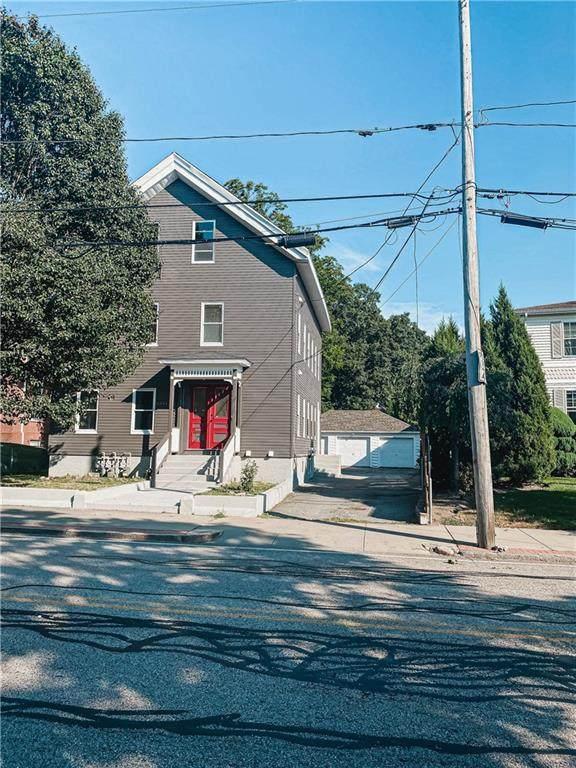 83 Cottage Street - Photo 1