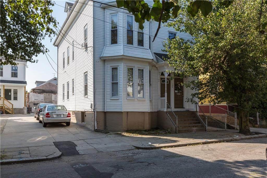 102 Penn Street - Photo 1