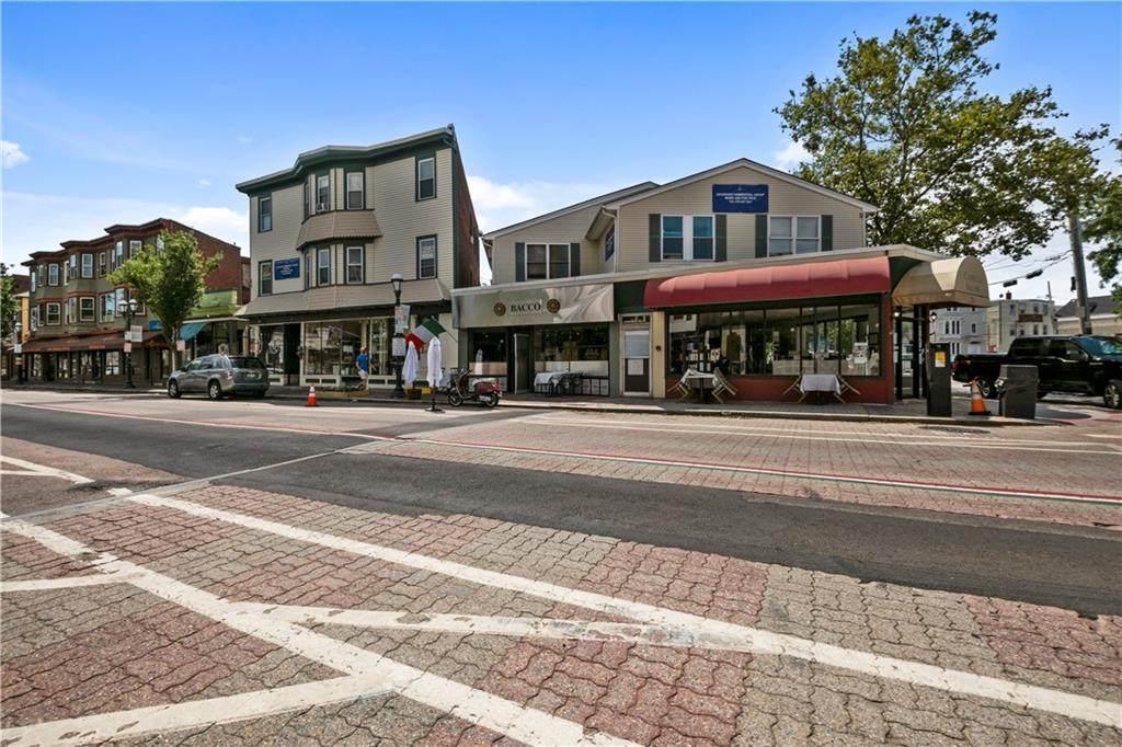 254 Atwells Avenue - Photo 1