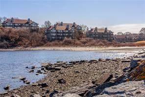 157 Harrison Avenue #16, Newport, RI 02840 (MLS #1262318) :: The Mercurio Group Real Estate