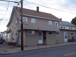 407 Broad Street - Photo 1