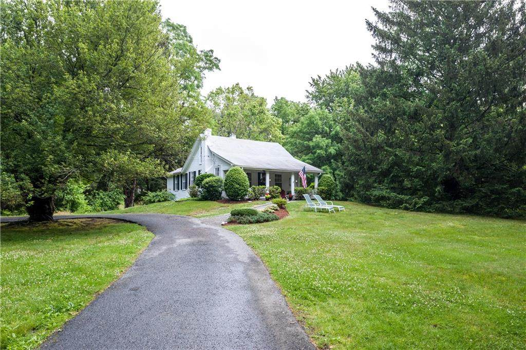 57 Old Forge Road - Photo 1