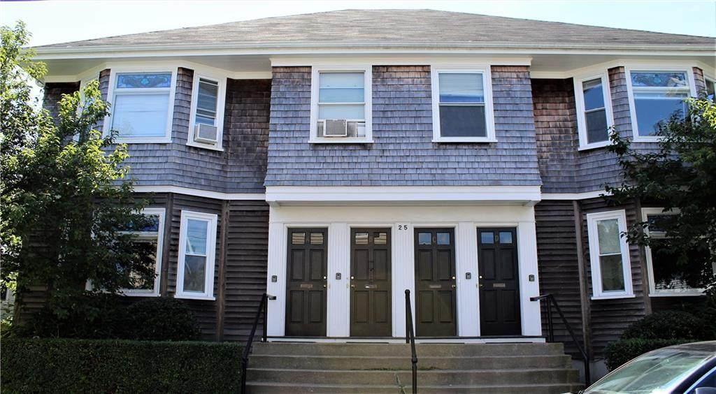 25 Narragansett Avenue - Photo 1