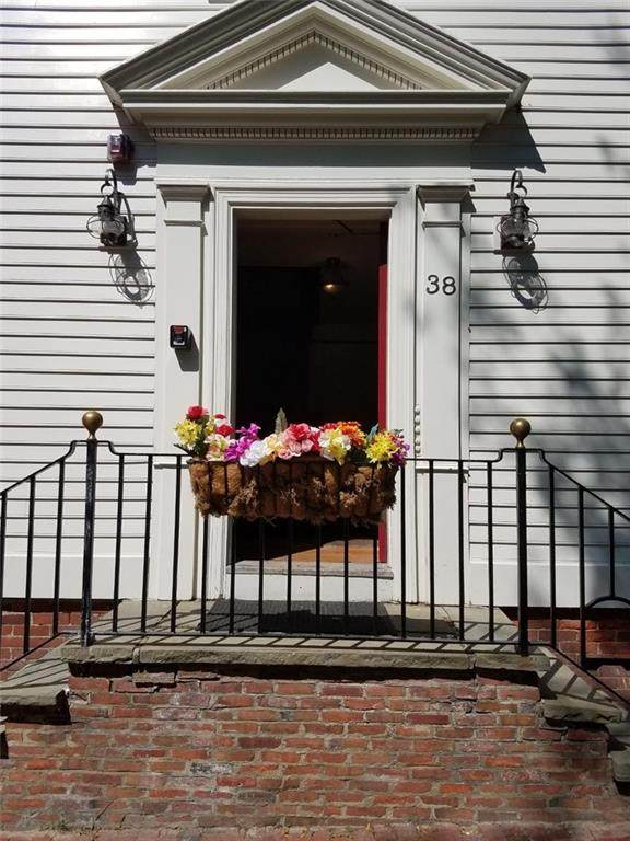 38 Pelham Street - Photo 1