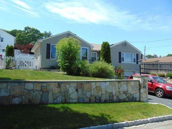 189 Curry Road - Photo 1