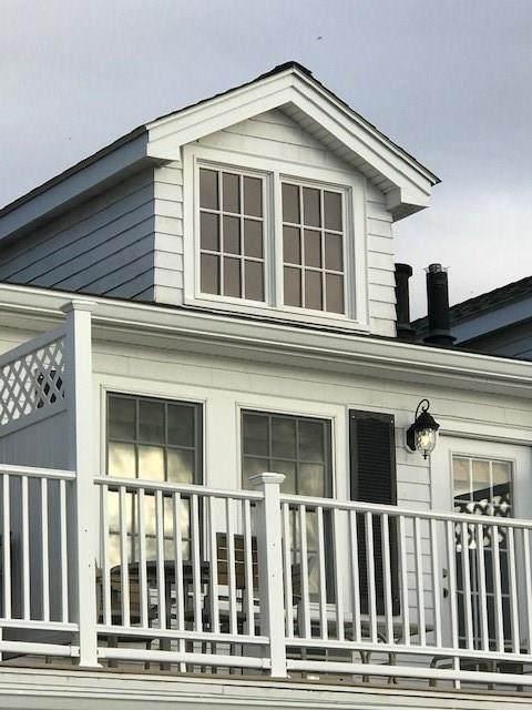 44 Bay Street B209, Westerly, RI 02891 (MLS #1262938) :: Edge Realty RI