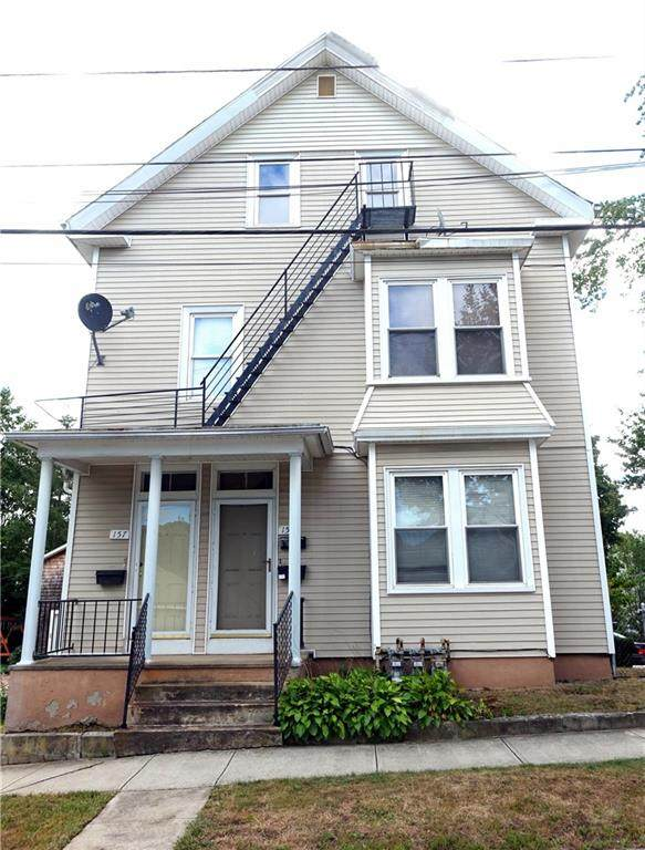 155 Ivy Street, East Side of Providence, RI 02906 (MLS #1263348) :: Anytime Realty