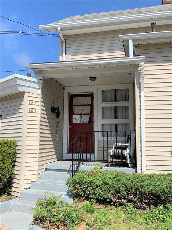 123 Roberts Street, West Warwick, RI 02893 (MLS #1263358) :: Anytime Realty