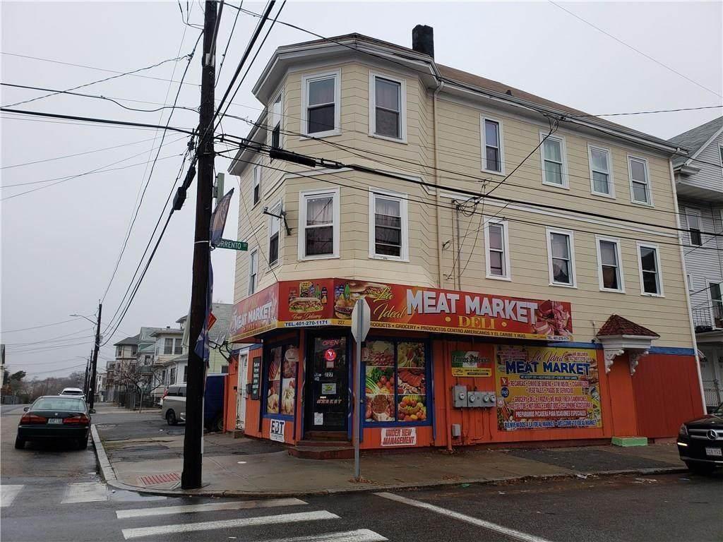 227 Waldo Street - Photo 1
