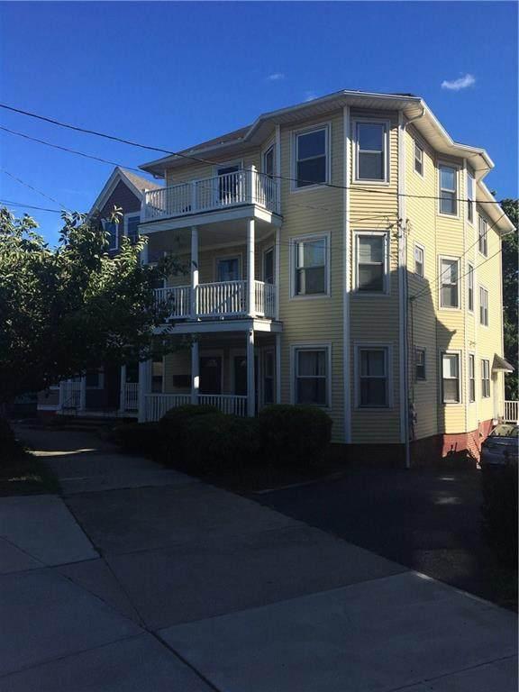 576 Smith Street - Photo 1