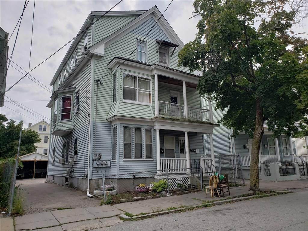 122 Hanover Street - Photo 1