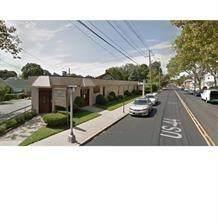 904 Smith Street - Photo 1