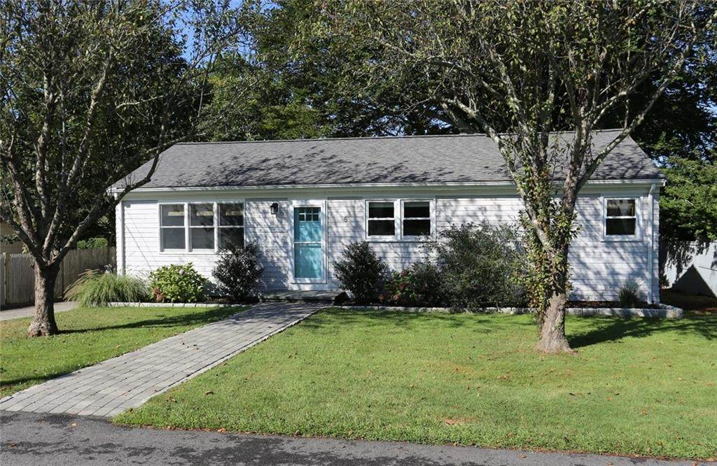 5 O'Donnell Road - Photo 1