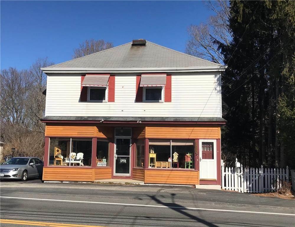 1473 Centerville Road - Photo 1