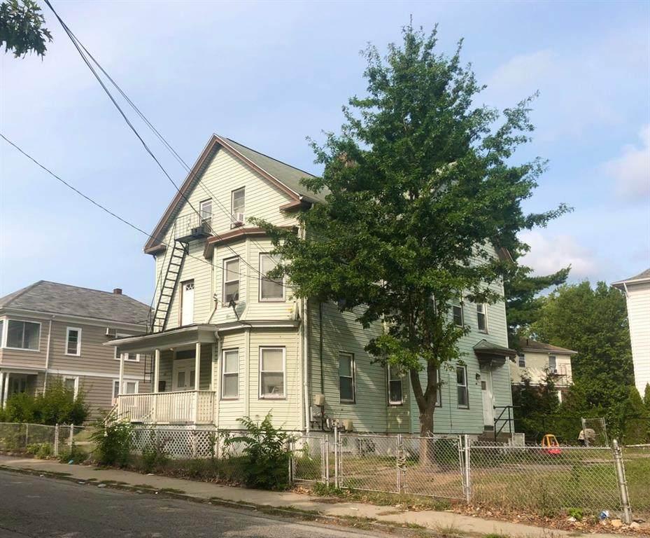 88 Berkshire Street - Photo 1