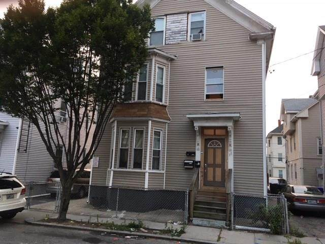 30 Pekin Street, Providence, RI 02908 (MLS #1264874) :: The Seyboth Team