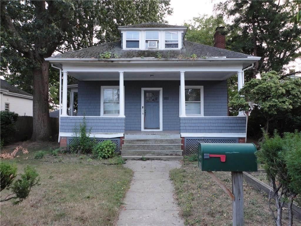 185 Waterman Avenue - Photo 1